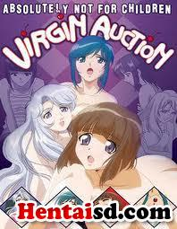 Virgin Auction